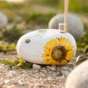 stones_diffuser_sunflowers_02